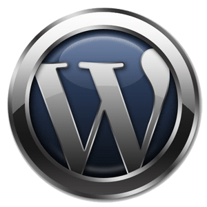 wordpress-cool-logo.png